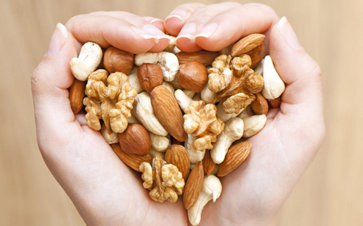 Vitamina E tine bolile de piele la distanta