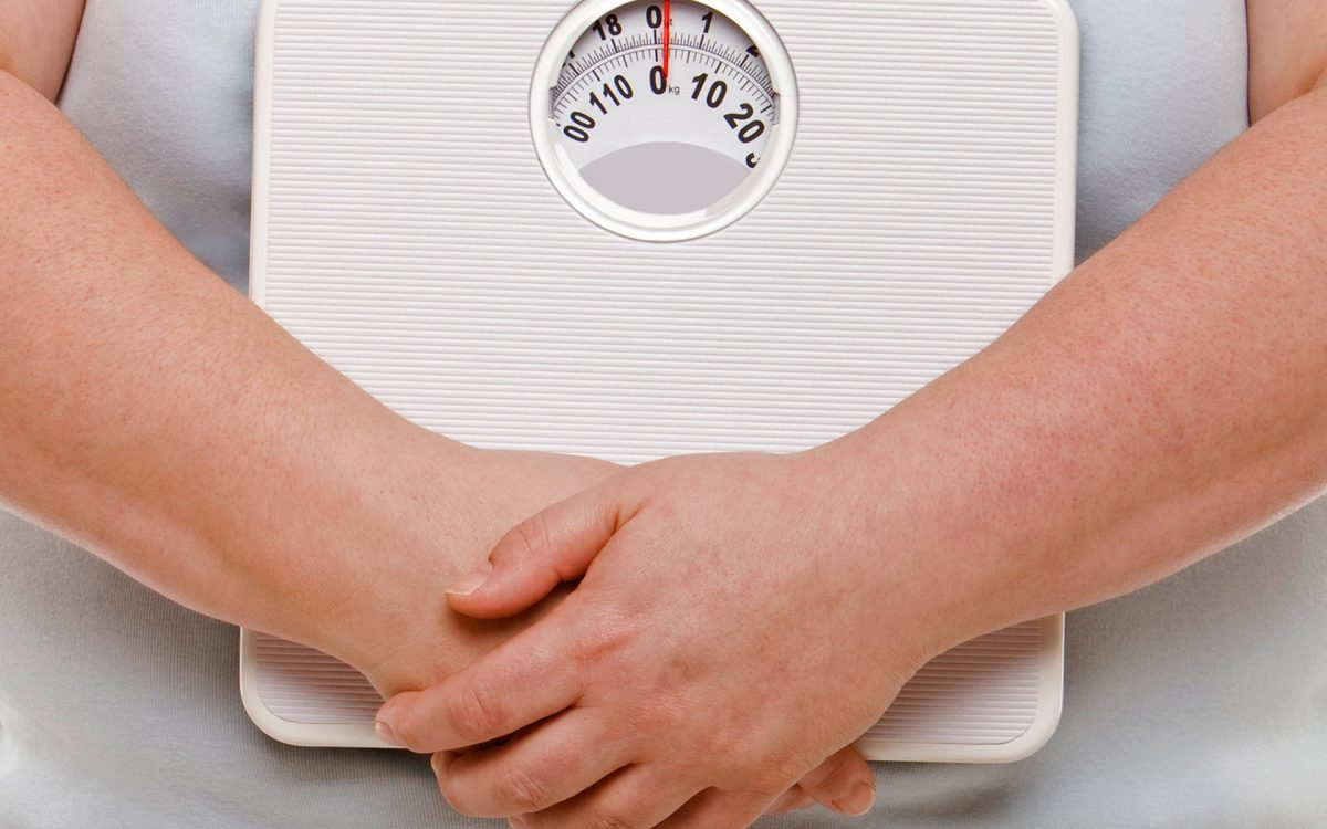 Epidemia de obezitate a atins cote alarmante