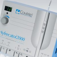 hyfrecator-2000-electrosurgical-system_pp_s1
