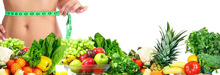 scădere în greutate pe psmf